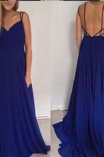 Cheap Prom Dress
